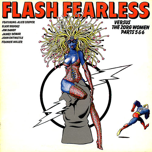 flashfearless1