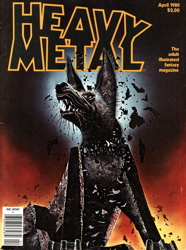 Heavy+Metal+Magazine+Covers+from+The+1980s+(4)