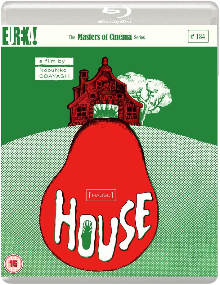 house1977-1