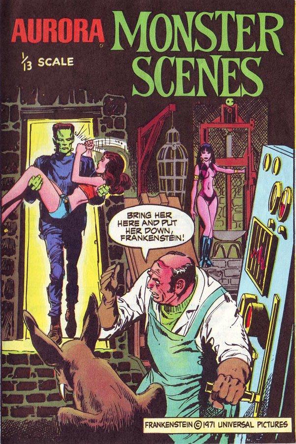monsterscenes-comic1