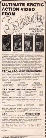 satisfaction-ad