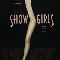 In Defence Of Showgirls