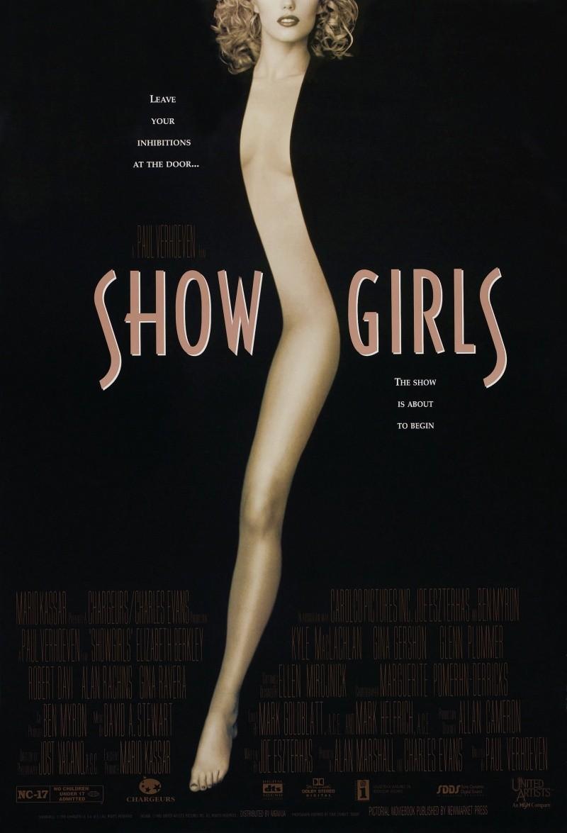 showgirls-poster