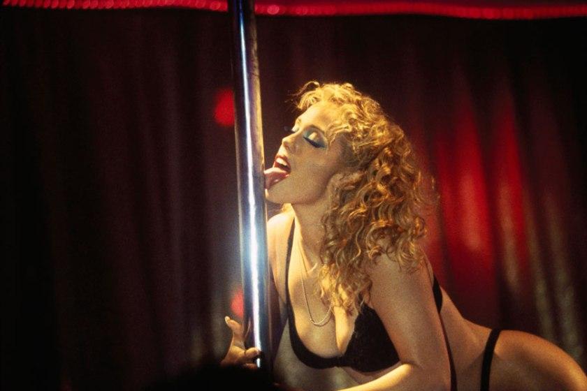 ShowgirlsGb140512-2