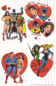 SuperFriends_Valentines_Page9_small
