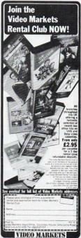 video-markets-ad