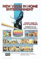 videoblockbusters-ad