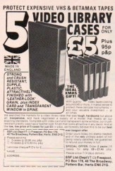 videocases-ad1