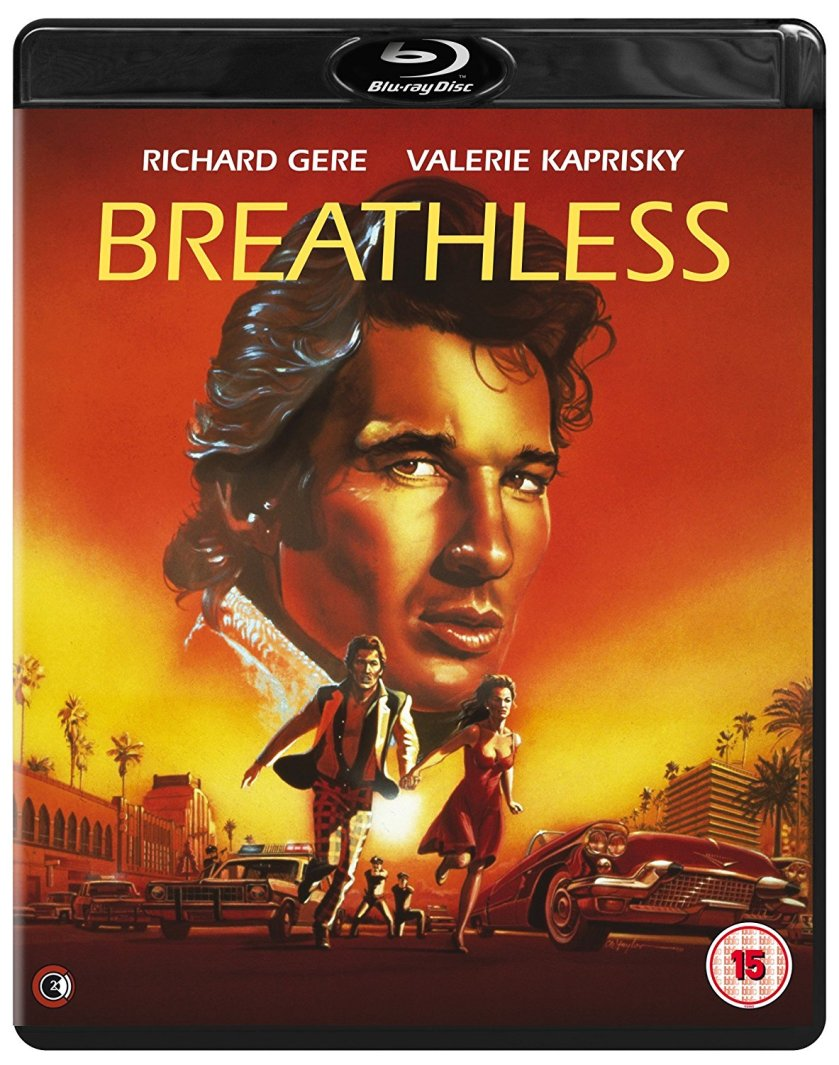 breathless1