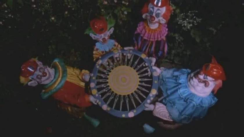 killerklowns1