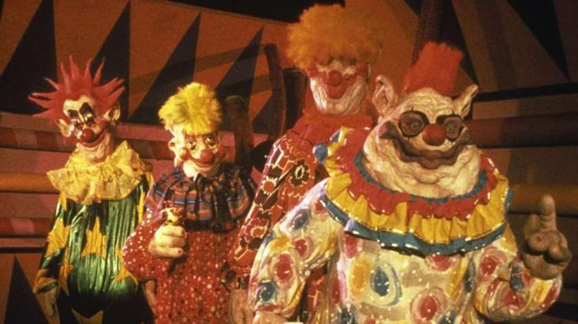 killerklowns3