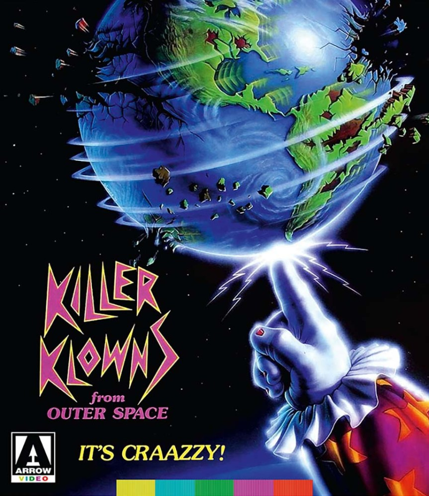killerklowns4