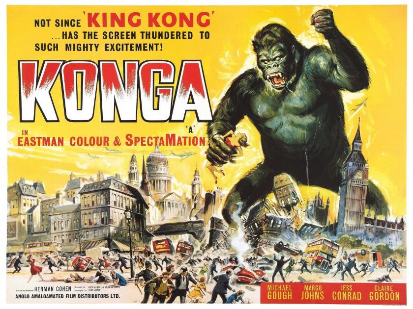 konga01