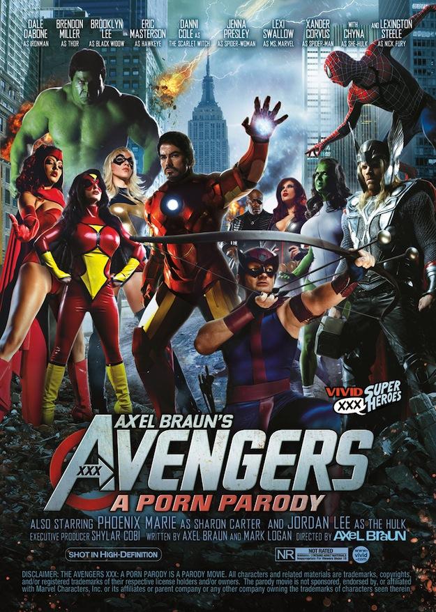 avengersxxx01