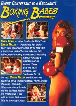 boxingbabes2