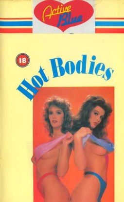 hotbodies