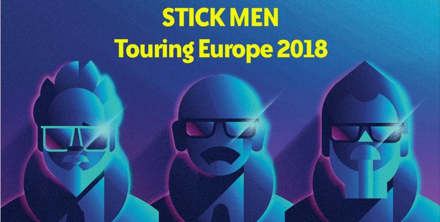 stickmen1