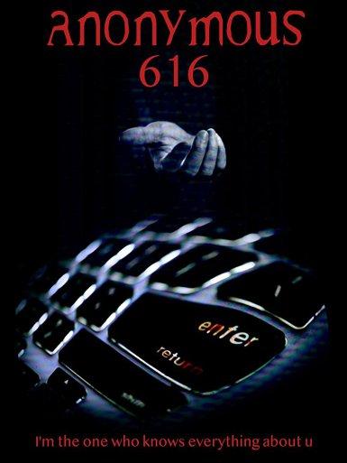 anonymous-616-2