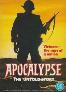 apocalypse-go
