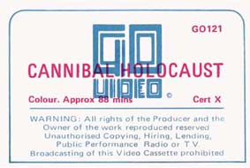 cannibalholocaust-go-label