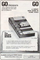go-video-ad-brave-bunch