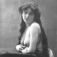 Photographia Erotica Historia