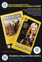 silentaction-go-ad