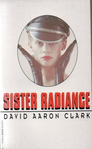 sisterradiance
