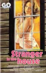 strangerinthehouse-go