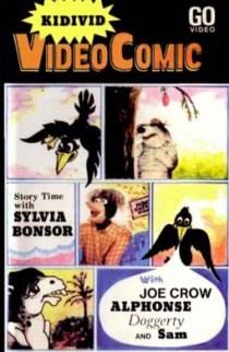 videocomic2-go