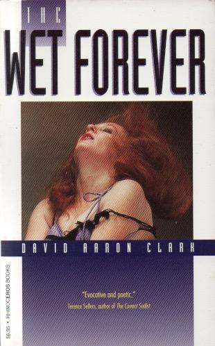 wetforever