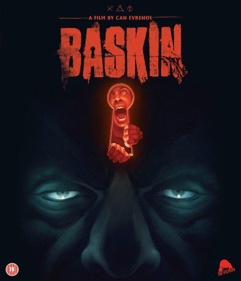 baskin01