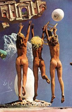 Dali-Playboy10