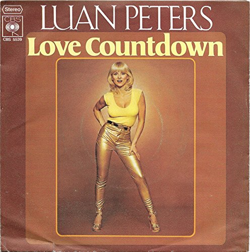 luanpeters-lovecountdown