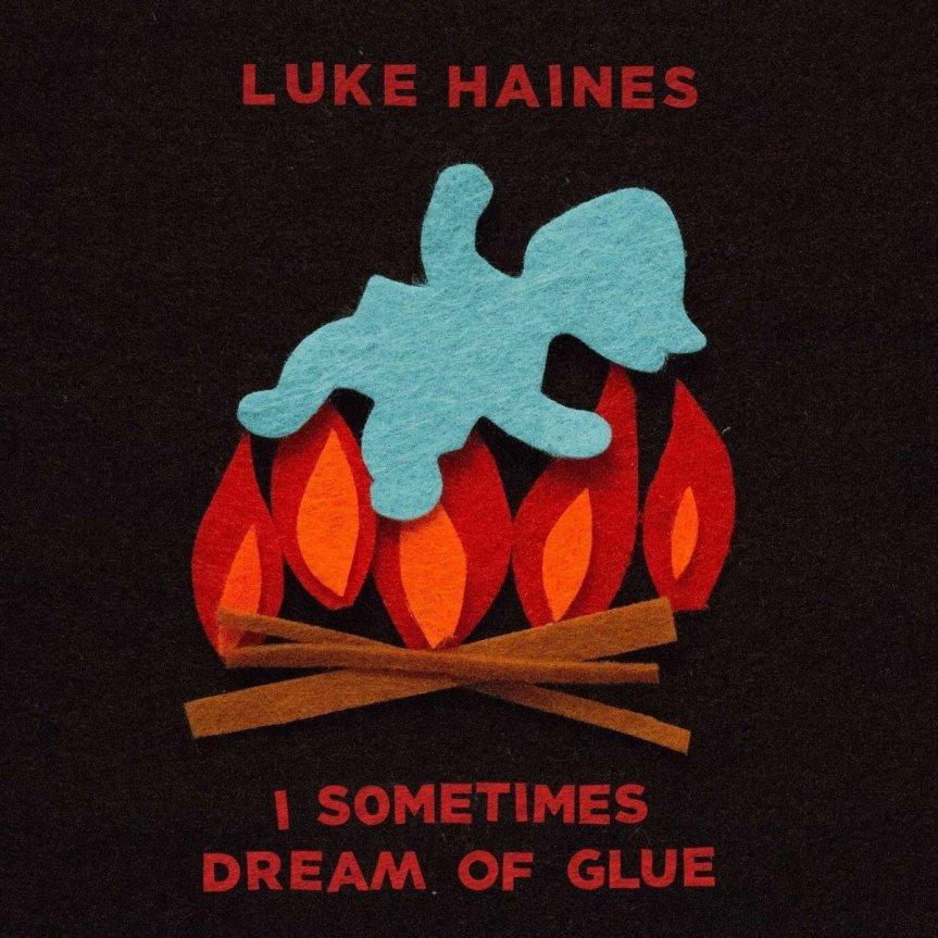 Luke-Haines