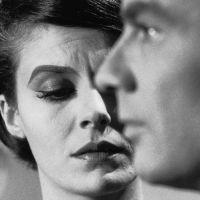 Last Year At Marienbad: Reinventing Cinema