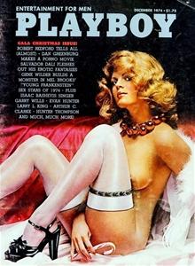 Playboy-Dec74
