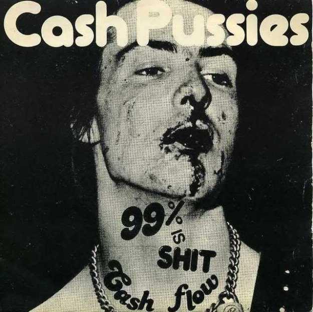 cashpussies1
