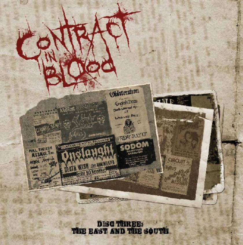 contractinblood02
