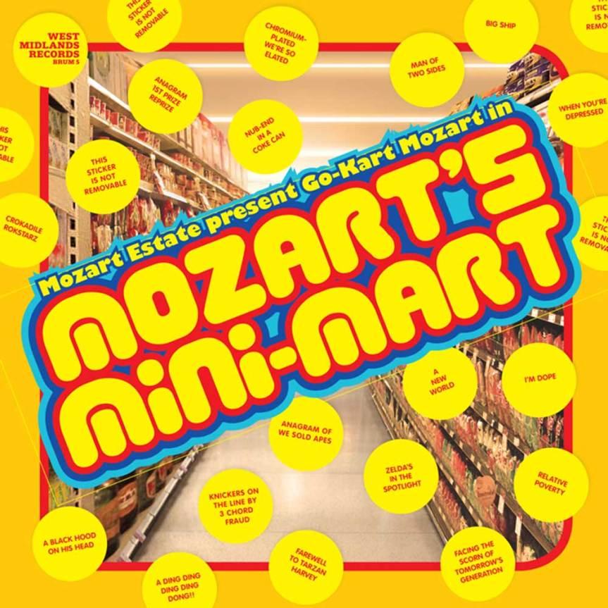 gocartmozart2