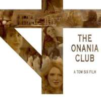 The Onania Club Teaser