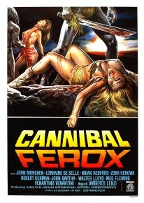 sciotti-cannibal-ferox