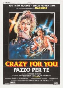 sciotti-crazy-for-you