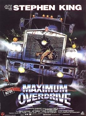sciotti-maximum-overdrive