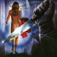 The Sex And Horror Film Posters Of Enzo Sciotti