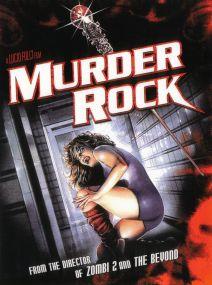 sciotti-murderrock