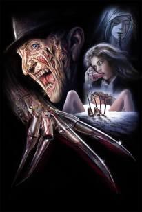 sciotti-nightmare-elm-street