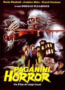sciotti-paganini-horror