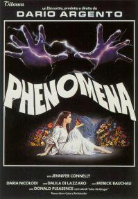 sciotti-phenomena