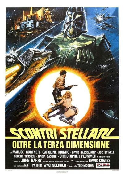 sciotti-starcrash